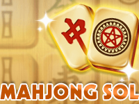 Solitaire,puzzle,Mahjong Solitaire,Puzzle game,code game